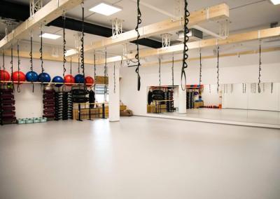 Športni-pod-v-vadbenem-studiju-Fit-Floor